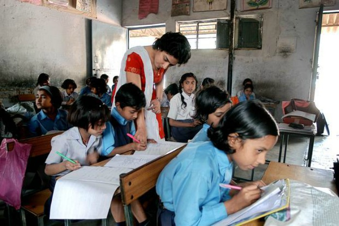 Essay on government school - atlanticaudiologycom