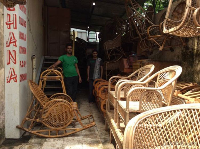 11 delightful and affordable local furniture markets around india
