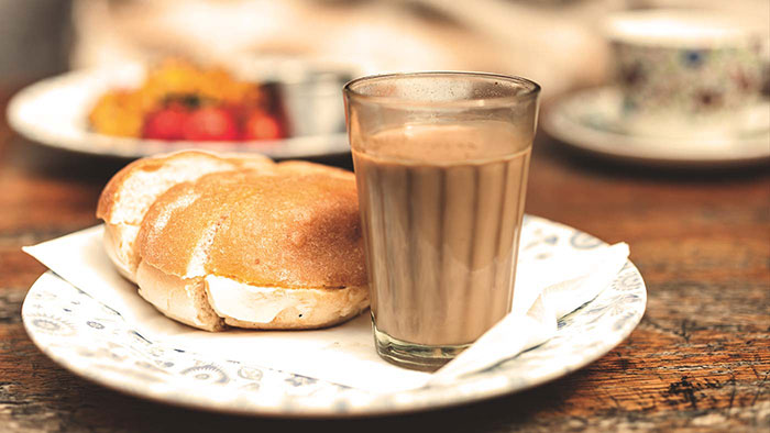 Breakfast For The Early Risers In Pune