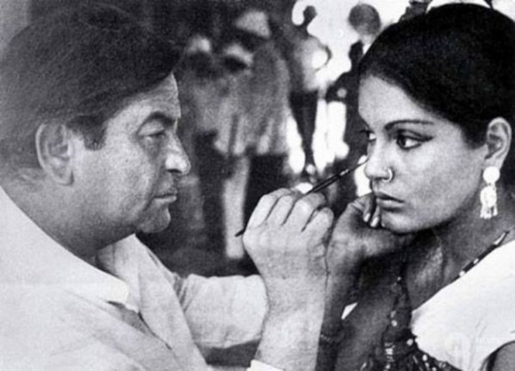 15 things about raj kapoor that make him the greatest
