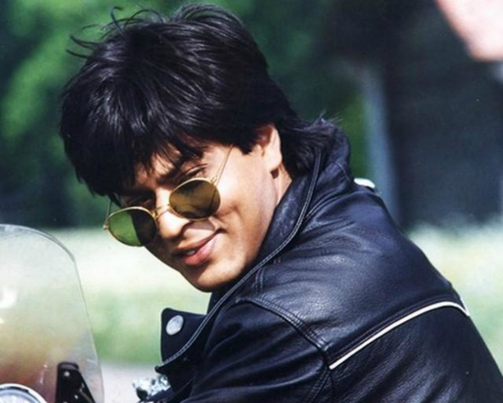 8 Most Bizarre Facts About Bollywood Actors Amp Their Films