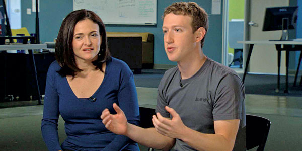 Employees Reveal 10 Awful Things About Working At Facebook