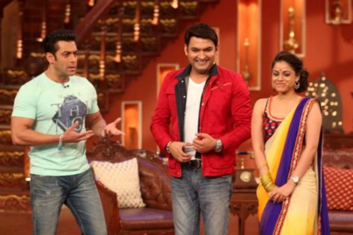 Popular Videos - Comedy Nights with Kapil - YouTube