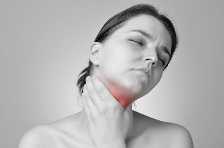 Sore Throat