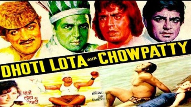 Weird Bollywood Movie Names Thatll Make You Laugh Cringe At - 24 people hilarious job titles