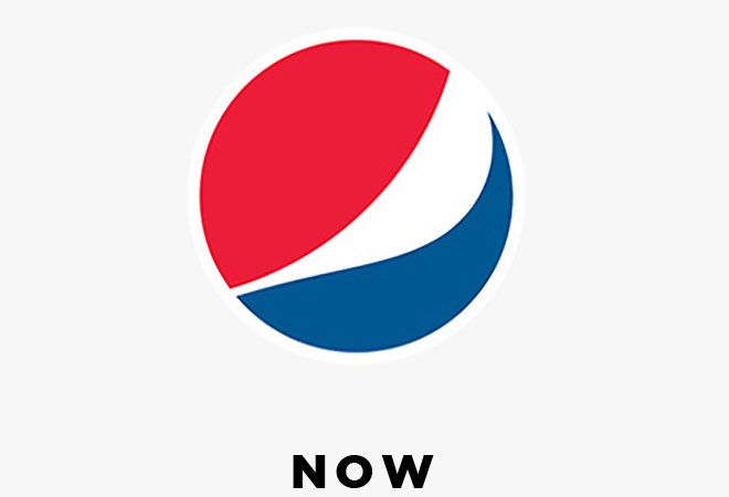 Famous Brands And Their Logos Then And Now Indiatimescom - 10 famous logos that changed in 2016