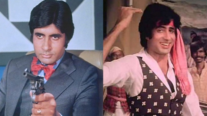 Image result for don amitabh images