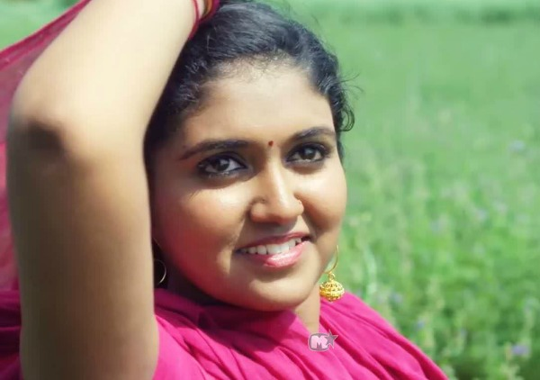 Sairat is the highest grossing marathi film ever but have you rinku rajguru thecheapjerseys Images
