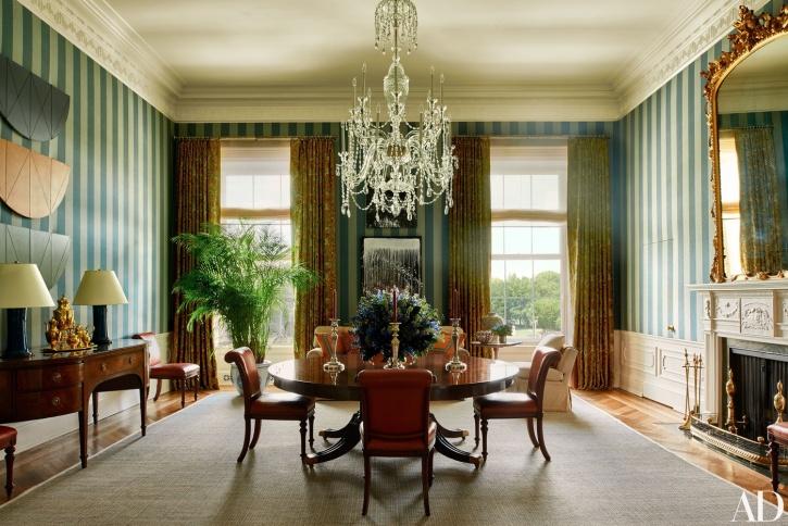 Malia And Sasha S White House Rooms