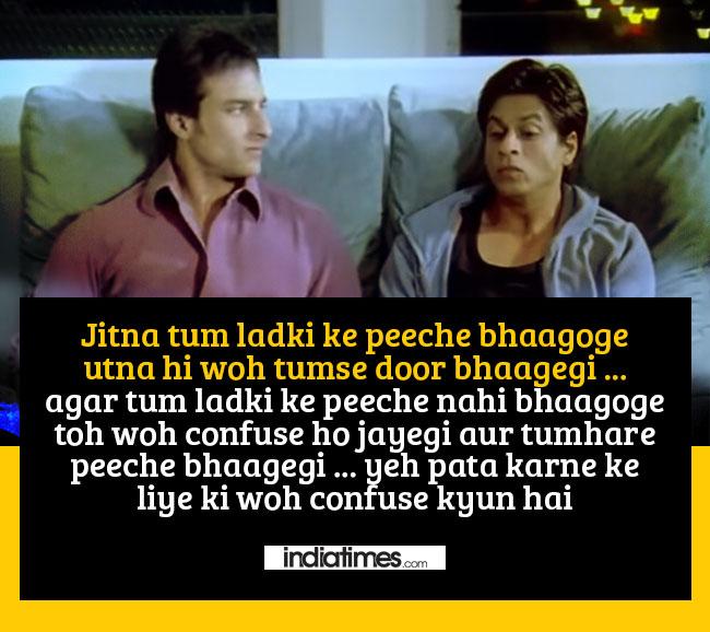 Kal Na Kal Part 2 Download In Hindi