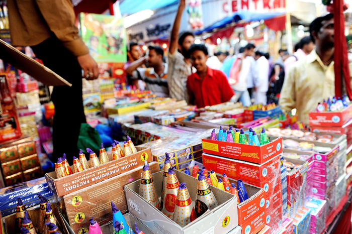 Image result for cracker store india