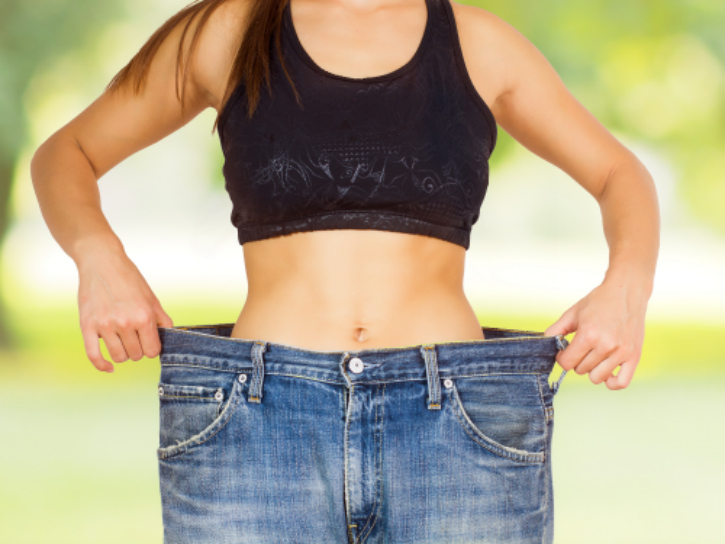 Lotus weight loss riverview florida