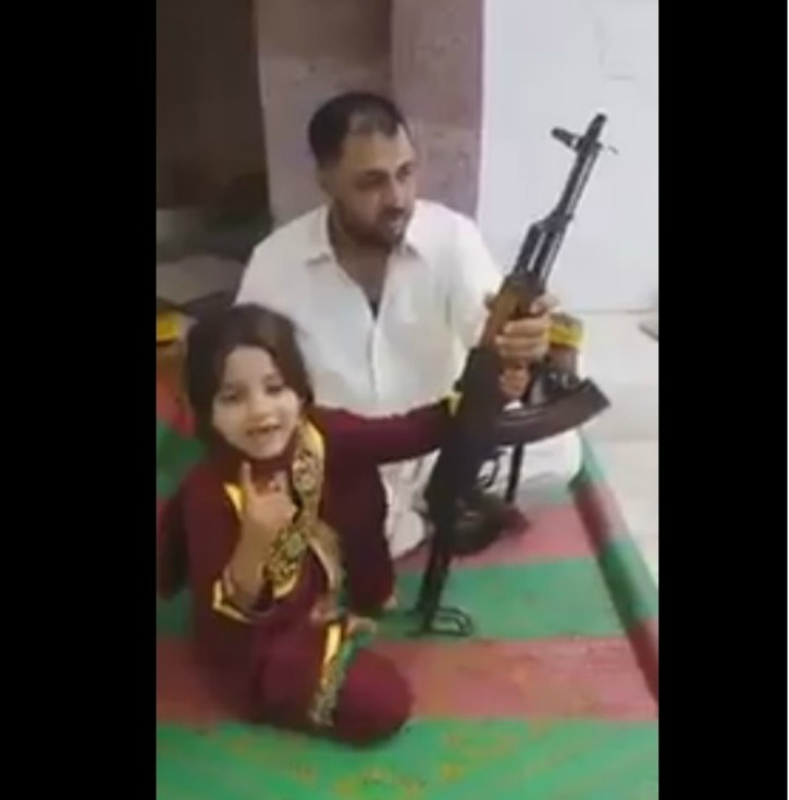 father and his daughter fucking india