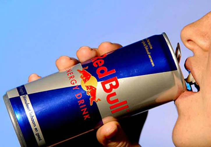 energy drinks worse than we thought  put people at risk of drunk driving