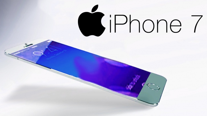 Did You Know The Manufacturing Cost Of An IPhone 7 Is INR 15000