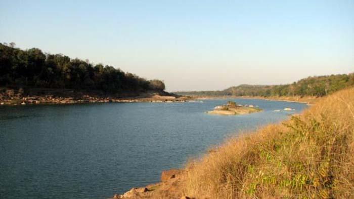 river-ken-at-panna-tiger-reserve