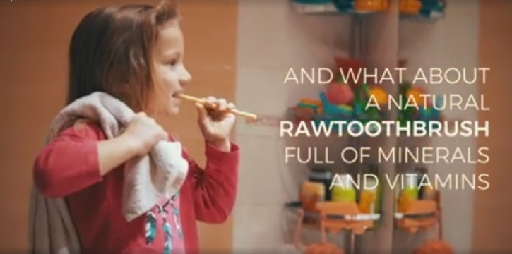 http://www.indiatimes.com/news/world/europeans-suddenly-discover-and-start-selling-what-india-has-been-using-for-years-miswak-275544.html