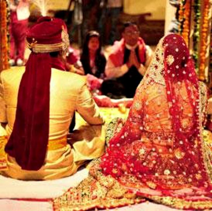love marriage vs arranged marriage argumentative essay