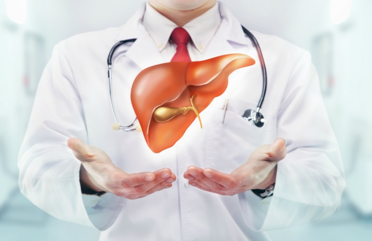 Lack of appropriate care can lead to liver damage, which can be fatal if its not administered to early
