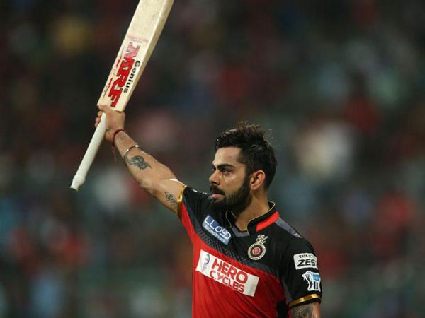 Virat_Kohli_IPL