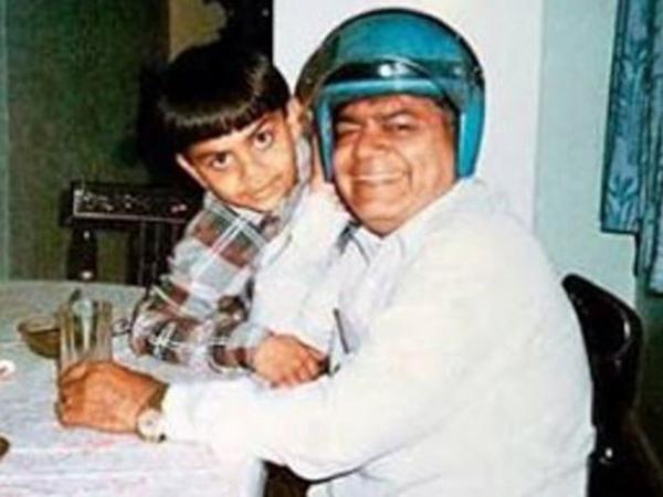 Virat_Kohli_Father