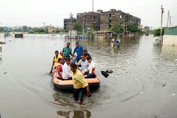 flooding in bangladesh essay This short essay on flood contains information on what is flood, how it is caused, its effect, relief and preventive measures.