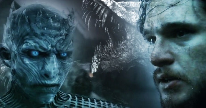 hackers warn hbo about leaking game of thrones season 7 finale their warning says 39 get ready. Black Bedroom Furniture Sets. Home Design Ideas
