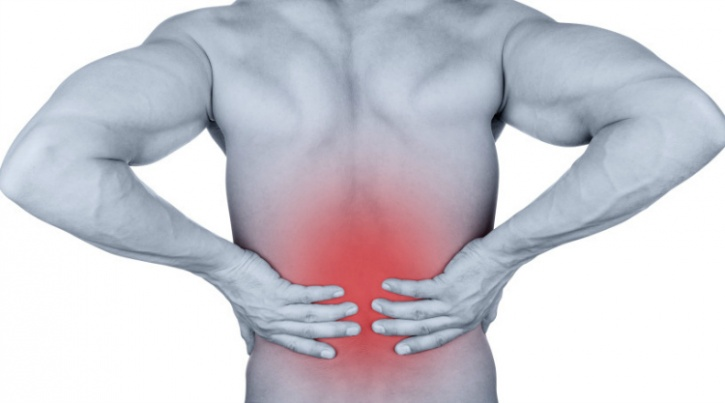 The list of injuries you are bound to suffer throughout your lifetime might be an endless one. One of the most common pains a lot of us our bound to be subjected to is back pain.