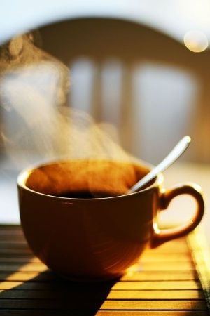 5 Shades Of Tea That'll Boost Your Health During The Chilly Mornings This Winter