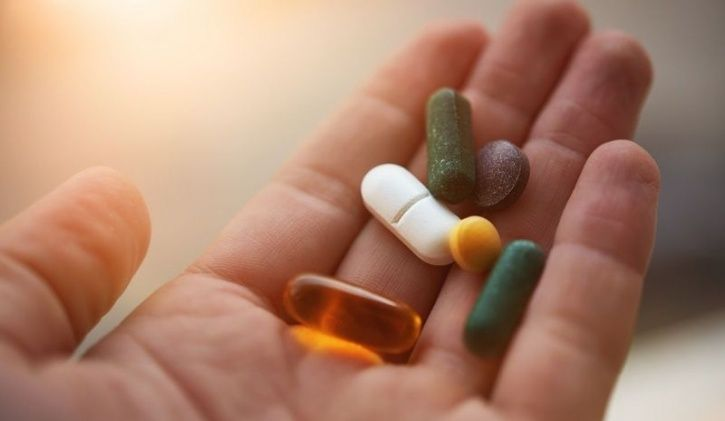 5 Supplements Myths That Need To Be Debunked For Good
