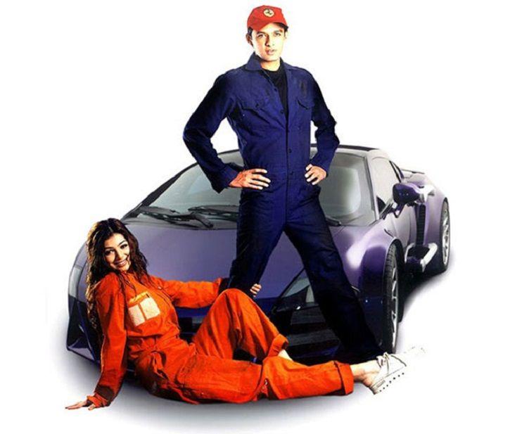 Love Taarzan The Wonder Car Full Hd Movie Free Download