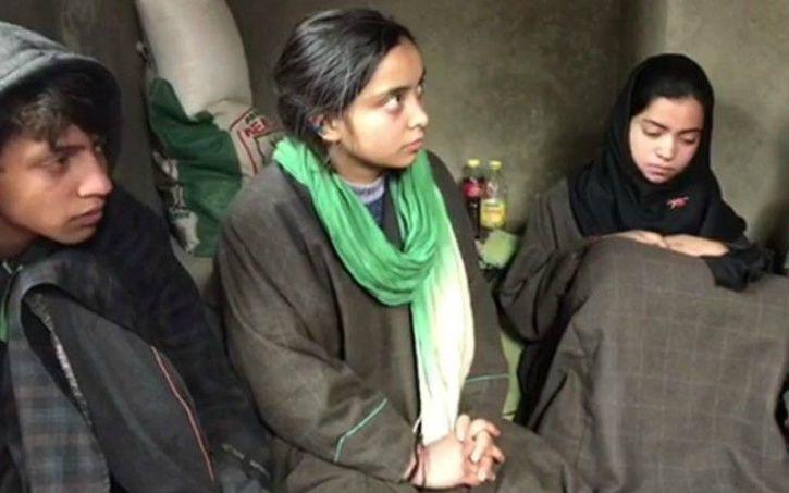 Kashmir-orp...40347