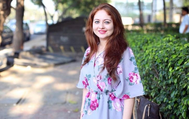 indian women looking for white men Richwomenlookingformenorg is a 100% free site for rich women looking for men, meet rich women to seek love, romance, friendship, soul mates and marriage.