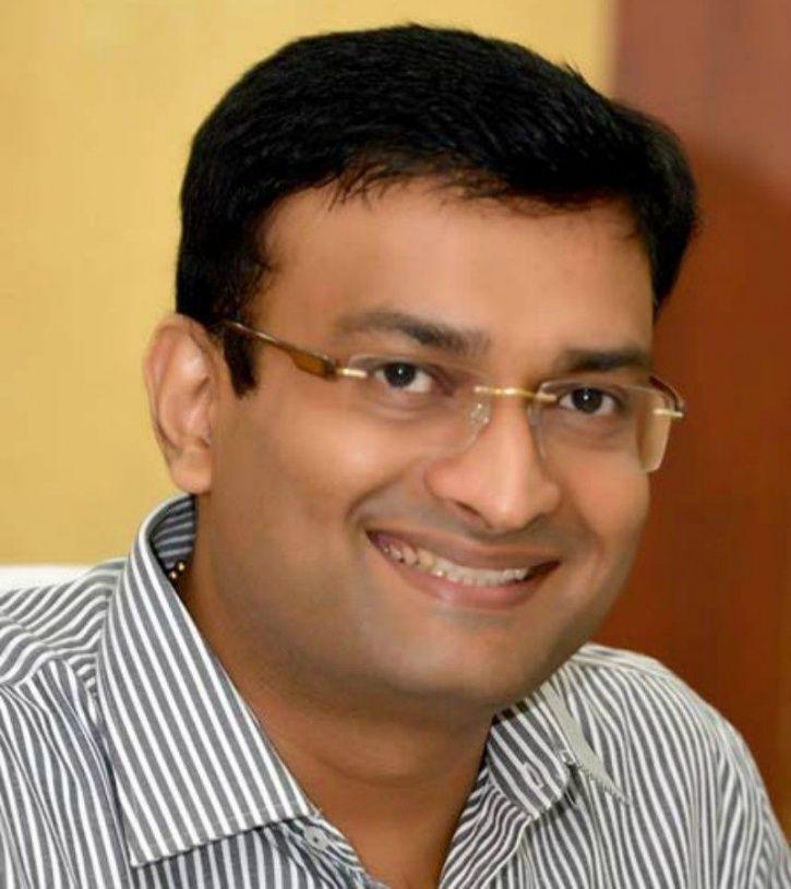 Prasanth IAS