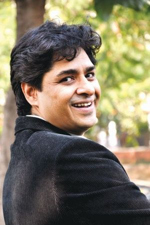 Suhaib Ilyasi Convicted For Wife Murder
