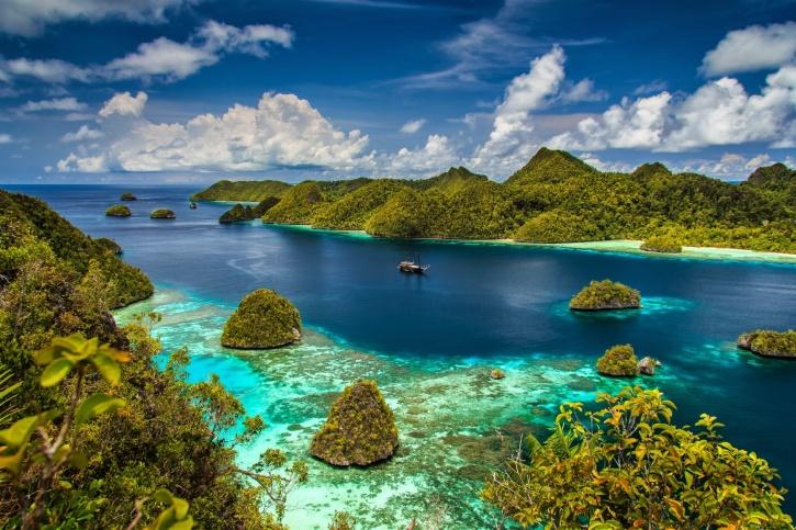 indonesiatravelers