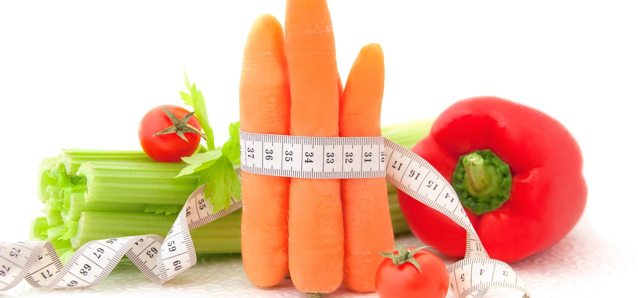 Дни благоприятные для начала диеты