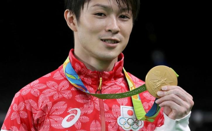 Tokyo 2020 Olympics Medals To Be Made From Recycled Smartphones, Electronic Gadgets