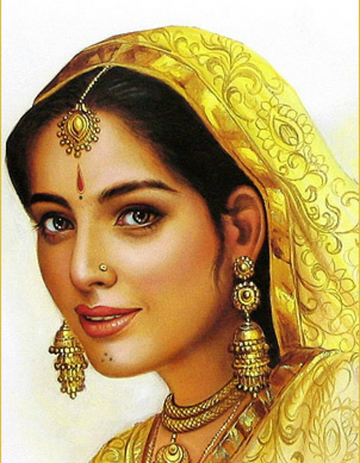 Image result for rani padmavati
