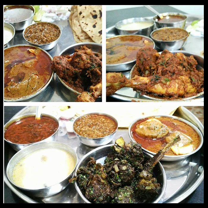 11 mustvisit restaurants in pune if you love lipsmacking