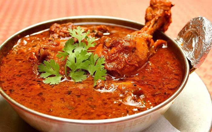 Bravest Chicken Ever: 11 Must-Visit Restaurants In Pune If You Love Lip-Smacking