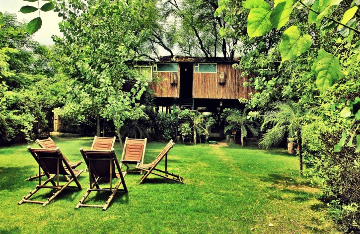 treehouseresort