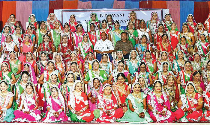 Ishwar Savani