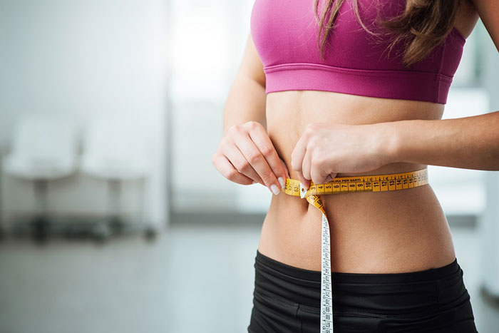 rapid weight loss diets 2014