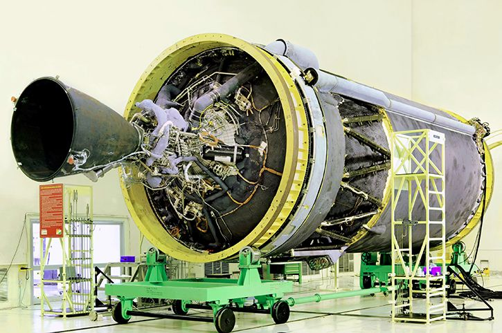 cryogenic engine Isro is developing a high thrust cryogenic engine to be used for the upper stage of its heavy lift launch vehicle gslv mk.