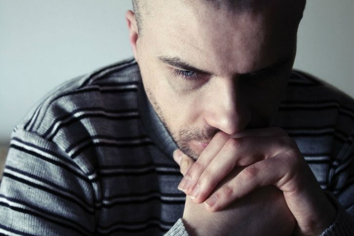 Sadness makes us more focused and attentive in difficult situations