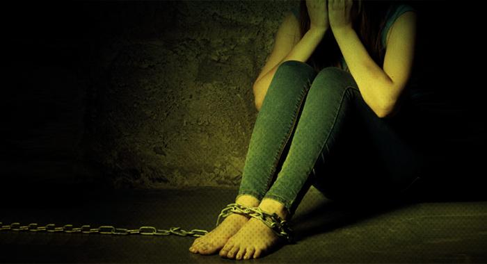Traps Jaipur girl online