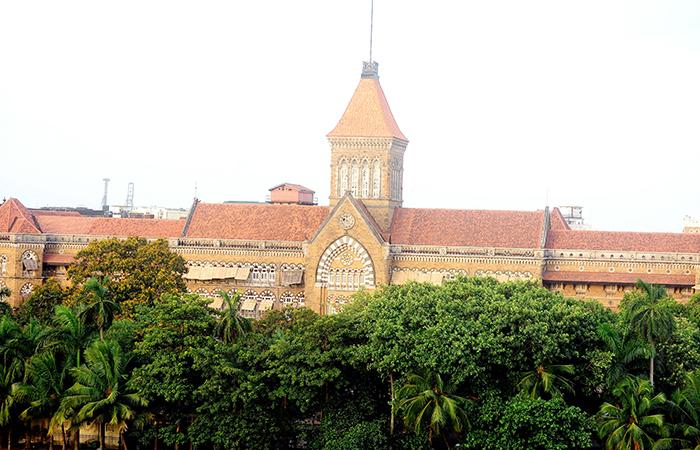 Bombay High Court