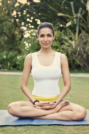 12 surya namaskar steps you should practice every morning