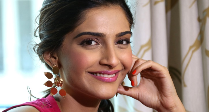 Sonam Kapoor rejected Bahubali